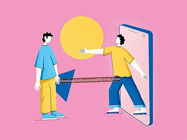אינטראקציה חברתית היא ... הגדרה, מאפיינים, טופס, מונחים ודוגמאות