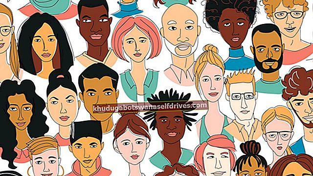 אחדות ואחדות: הגדרה, משמעות, עקרונות ויישומים