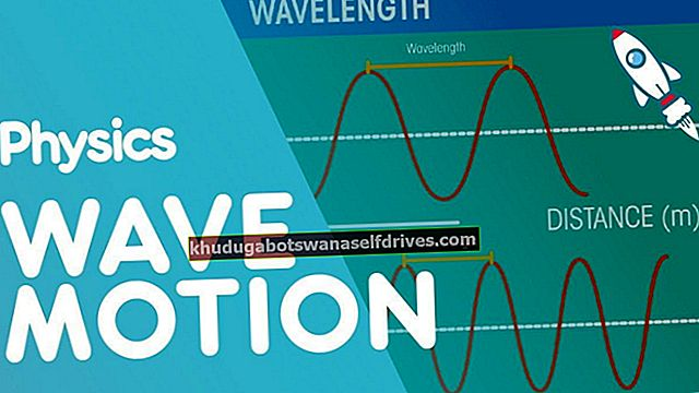 נוסחת התפשטות הגלים ואיך מחשבים אותה