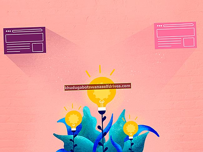 הרעיונות העיקריים הם - סוגים וכיצד לקבוע רעיונות עיקריים