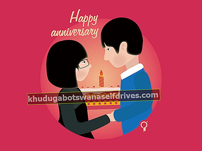 30+ ברכות יום הולדת שמח רומנטיות ומשמעותיות