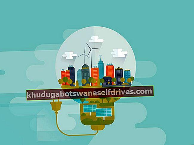 חוק שמירת האנרגיה: הסברים, נוסחאות ובעיות דוגמא