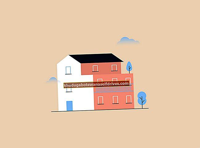 15+ צבעי צבע מינימליסטיים לבתים וחדרים