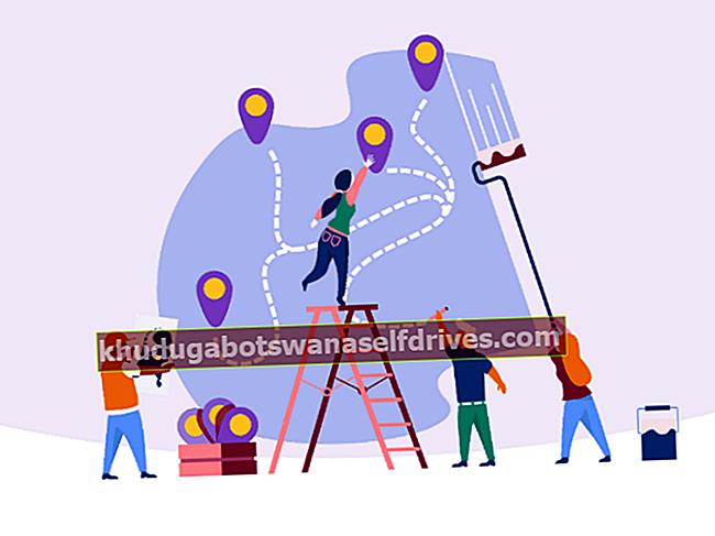 שיתוף פעולה: הגדרה, הטבות, טפסים ודוגמאות