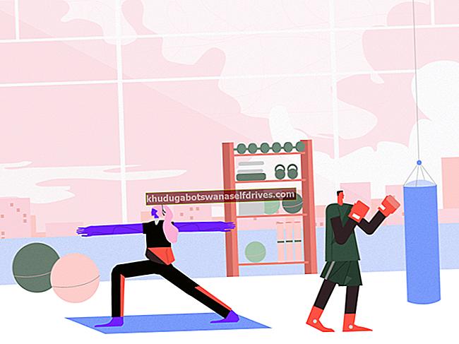 Vaje agilnosti: pravila, osnovne tehnike in njihove prednosti