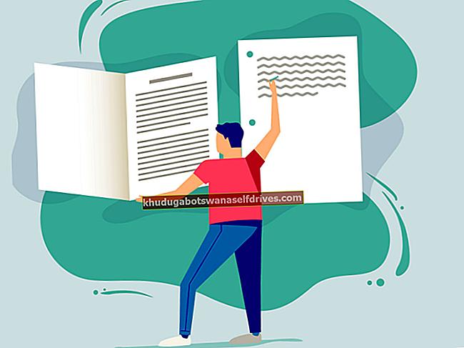 Strukturerte sammensatte setninger Forklaringer og eksempler