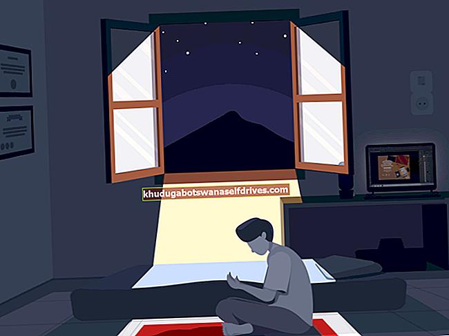 תפילות הנביא מוסא: קריאות בערבית, לטינית, תרגומים ויתרונותיה