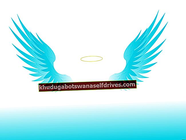 רשימת שמות מלאכי האל ותפקידיהם