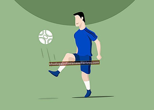 סוגי כללי שחקנים במשחקי כדורגל