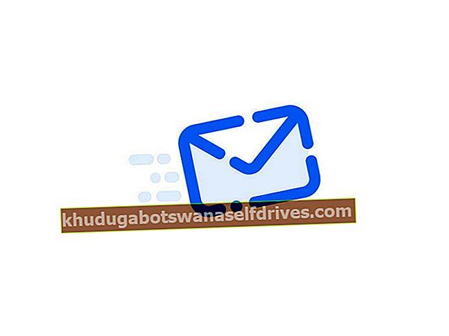 דוגמה למכתב הזמנה רשמי טוב ונכון (אחרון)