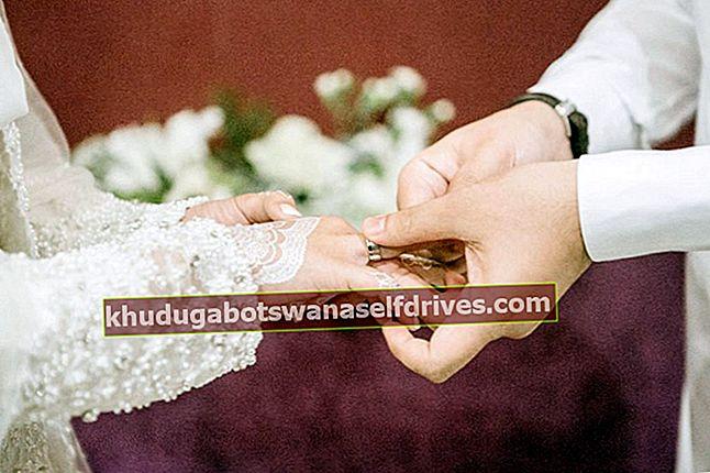 Zbirka molitev žena za može (popolna), tako da so olajšane vse zadeve