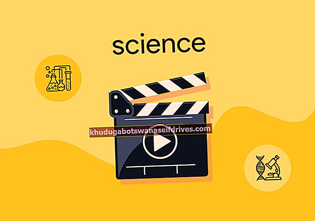 25+ המלצות הטובות ביותר לסרטי מדע בכל הזמנים