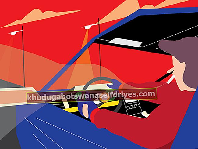 תפילות על כלי רכב: קריאות בערבית, לטינית, משמעויותיהן ומעלותיהן