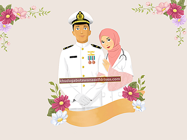 22+ מתנות לחתונה בלתי נשכחת ובלעדית