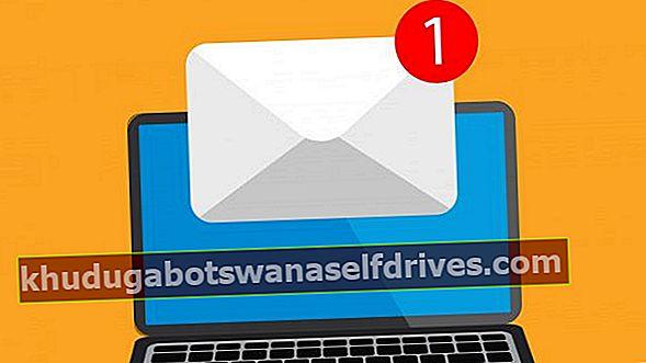 19 דוגמאות למכתבים רשמיים נכונים לבתי ספר, חברות, ממשלה וכו '.