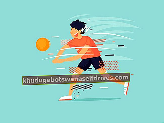 Volleyballhistorie (FULL): Forklaringer, spilleteknikker og regler