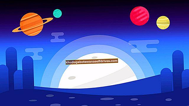העקמומיות של כדור הארץ אמיתית, זה ההסבר וההוכחה