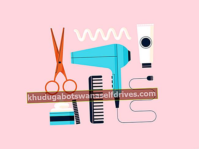 מדריך כיצד להיפטר מכינים משיער באופן טבעי