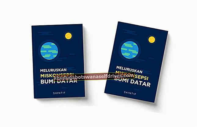 ספר תיקון תפיסות מוטעות של כדור הארץ שטוח
